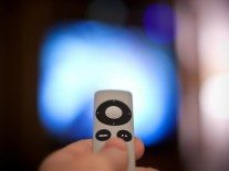 New Apple TV update bringing Siri and streaming service