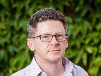 Serial entrepreneur Brian Caulfield to chair Irish Venture Capital Association