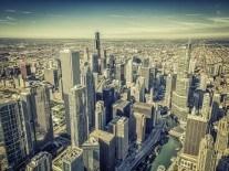 Best city for female entrepreneurs study ranks Chicago No 1