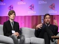 PewDiePie no longer 'king of YouTube', step forward Daniel Middleton
