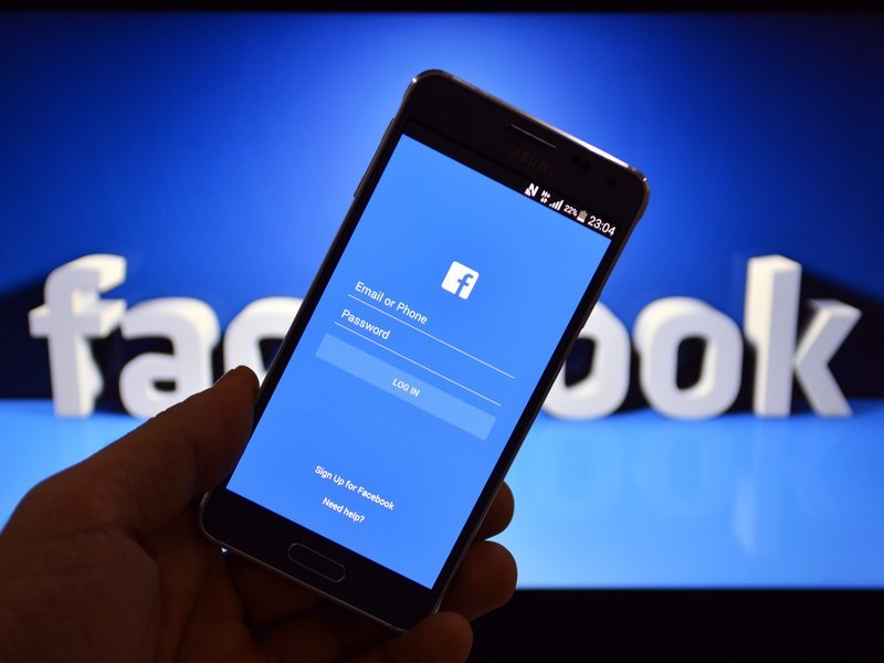 Facebook working on Twitter-esque messaging service — reports