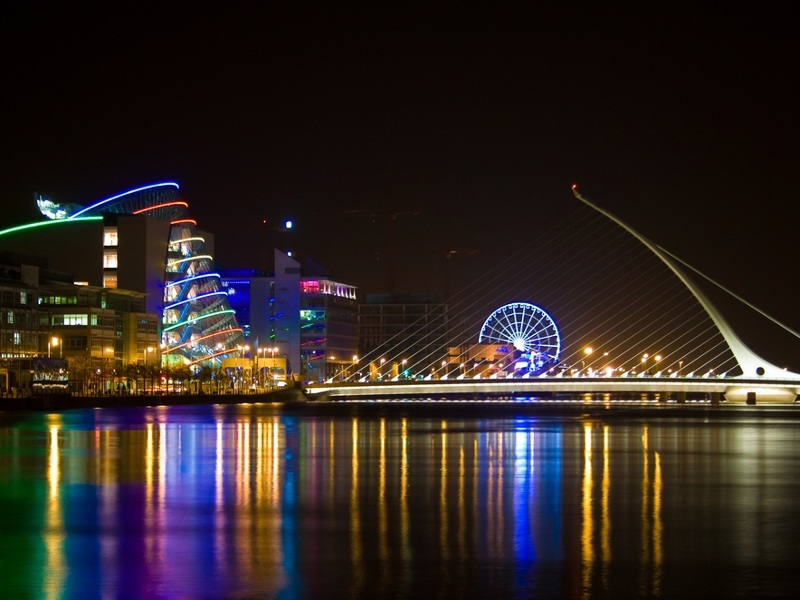 2020 vision needed for Ireland's fintech future