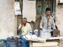 63m Indian citizens without mobile internet following protests