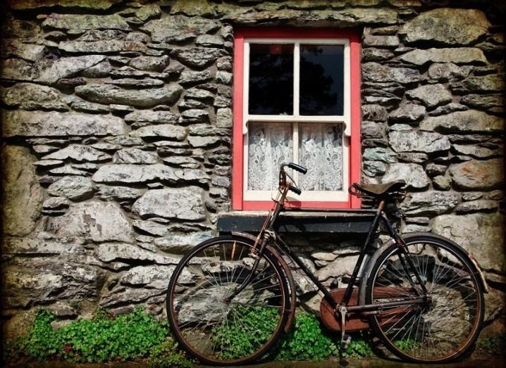 Irish Airbnb clients