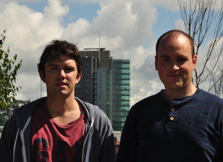 mohago-founders