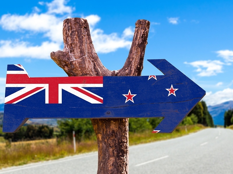 5 of the best designs that didn't make the new New Zealand flag longlist