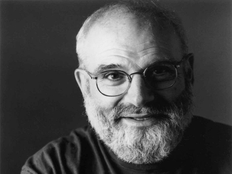 Oliver Sacks, neurologist and author, dies aged 82 after long illness