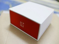 Another new OnePlus phone confirmed for end of 2015