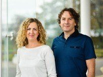 Boole start-up of the week: Qmeeto