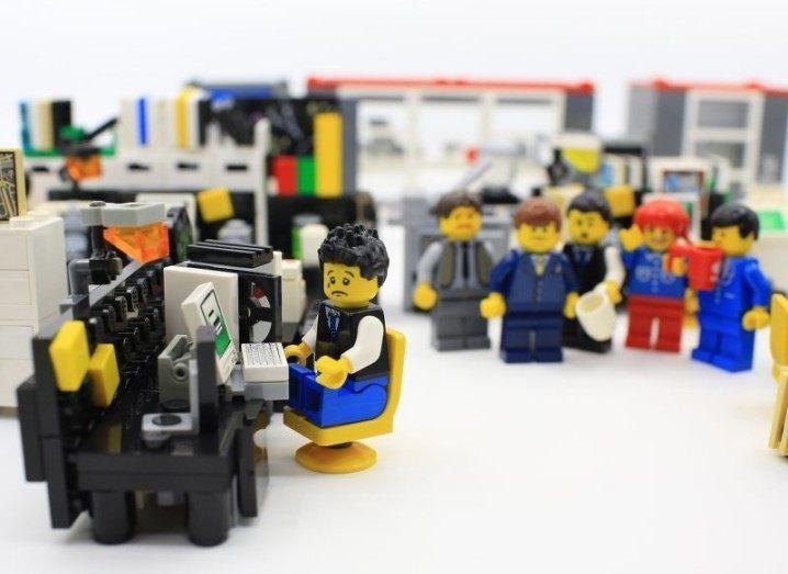 Cyberattacks SMEs