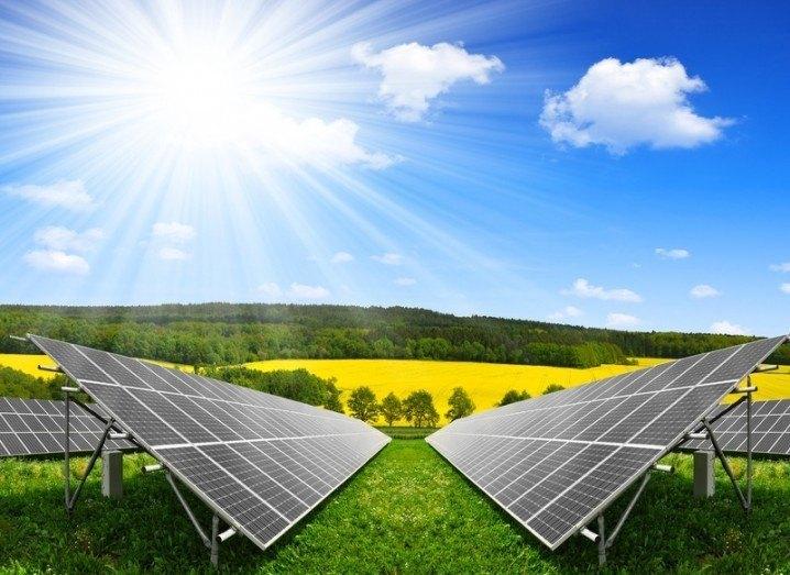 Solar-PV-shutterstock