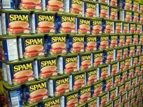 'Spam King' pleads guilty to sending 27m spam messages on Facebook