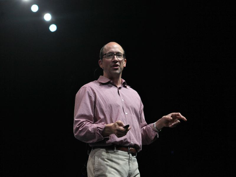Costolo set to leave Twitter board in coming months