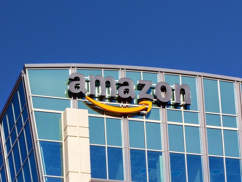 Amazon storm: Bezos blasts 'bruising workplace' label as incorrect