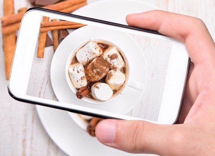 android-marshmallow-shutterstock