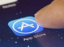 World's biggest iOS malware heist – 225k Apple accounts found on a server