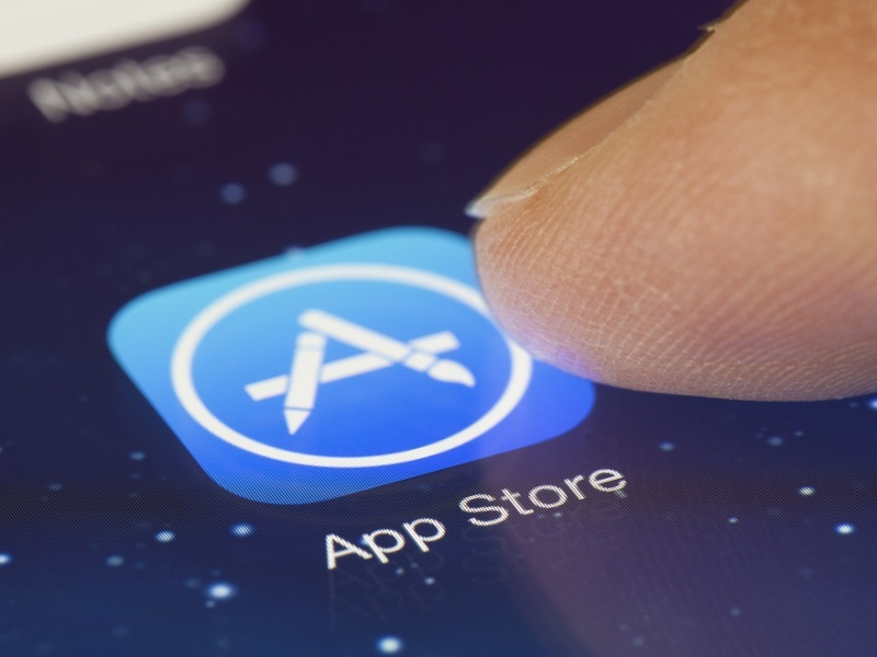 World's biggest iOS malware heist — 225k Apple accounts found on a server