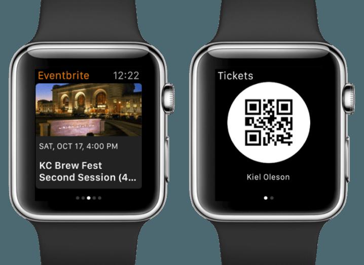 apple-watch-eventbrite
