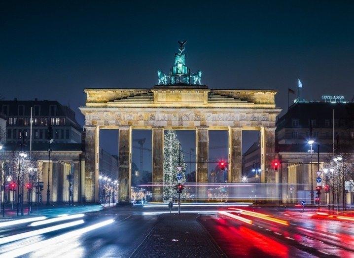 berlin-iot-shutterstock