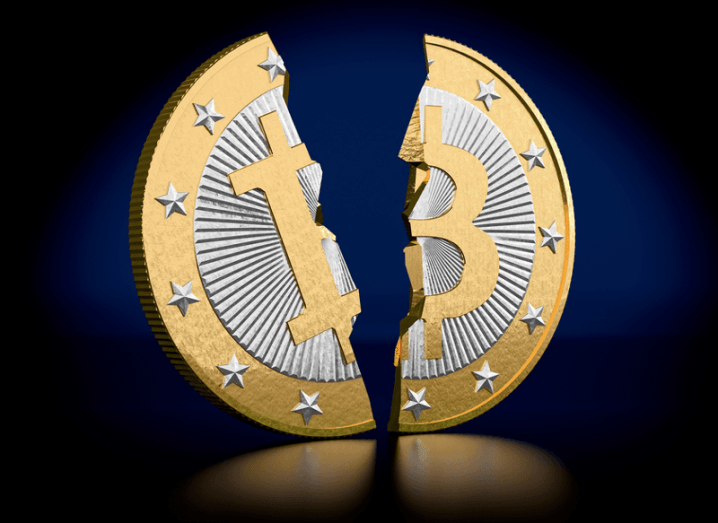 bitcoin-shutterstock