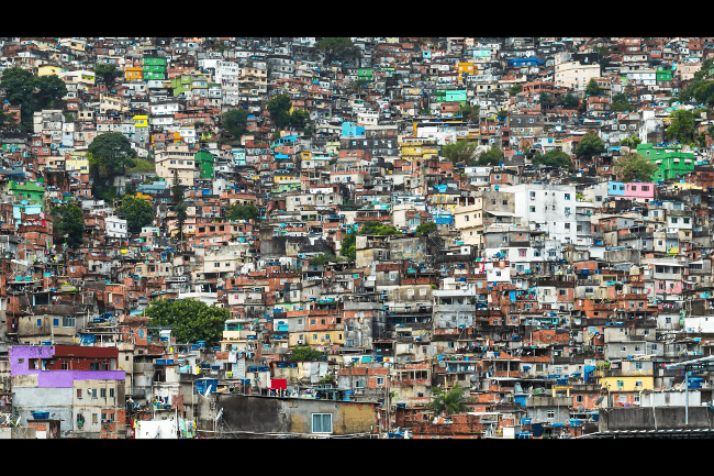 brazil-rio-de-janeiro-timelapse