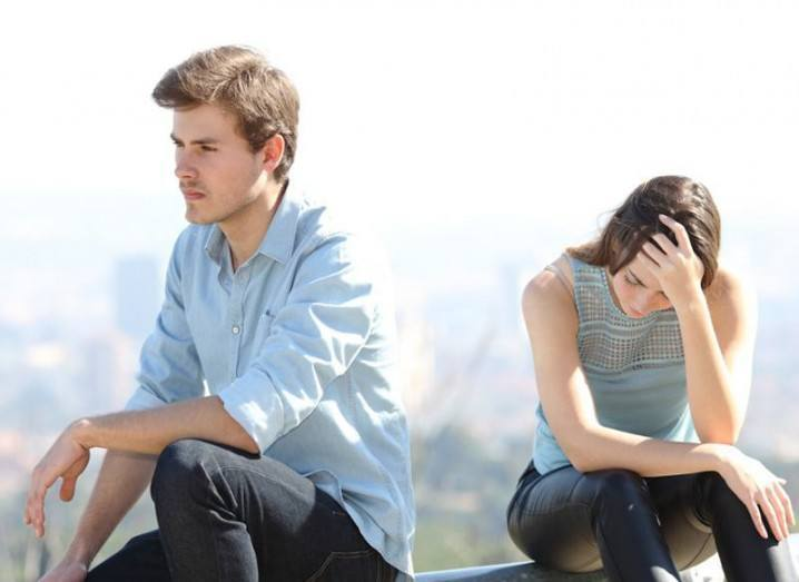break-up-ashley-madison-shutterstock