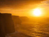 Analyse this: Ireland is on the edge of a data science tsunami
