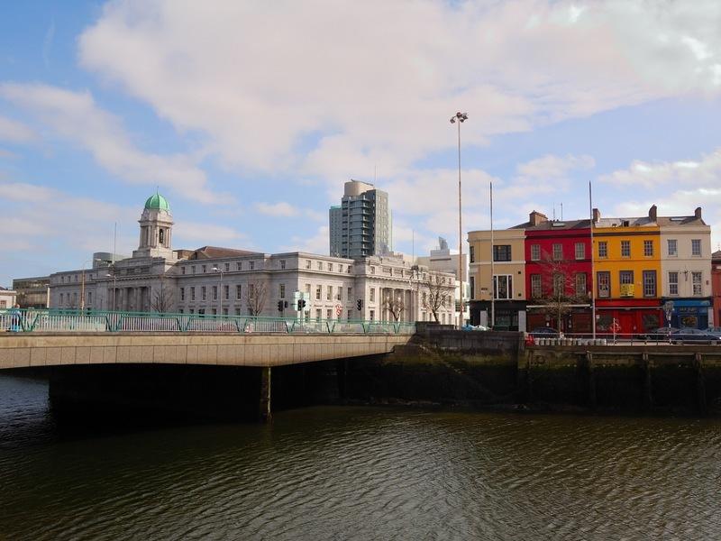 Start-up Weekend Cork postponed until October