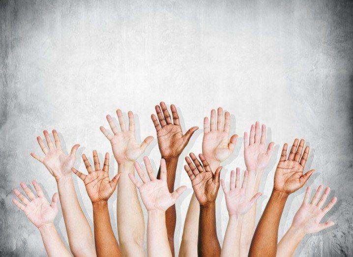 diversity-shutterstock