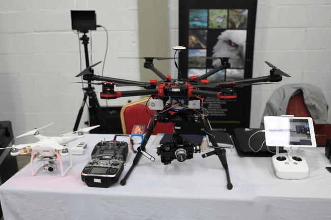 drones-ireland
