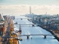 Google's new Dublin Tech Hub puts city on global start-up map
