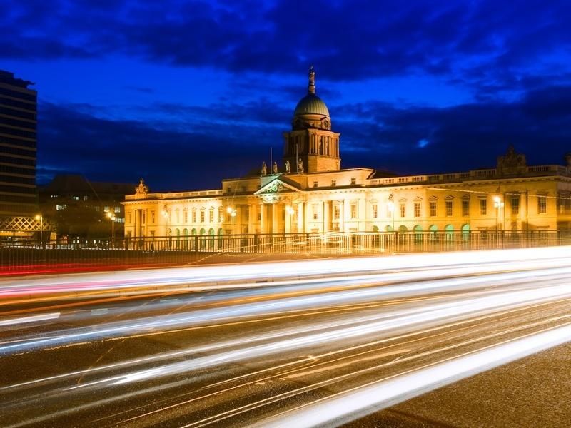 Enterprise Ireland reveals €500k fund aimed at attracting overseas start-ups