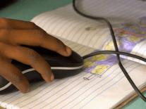 On World Humanitarian Day, we honour Camara Education
