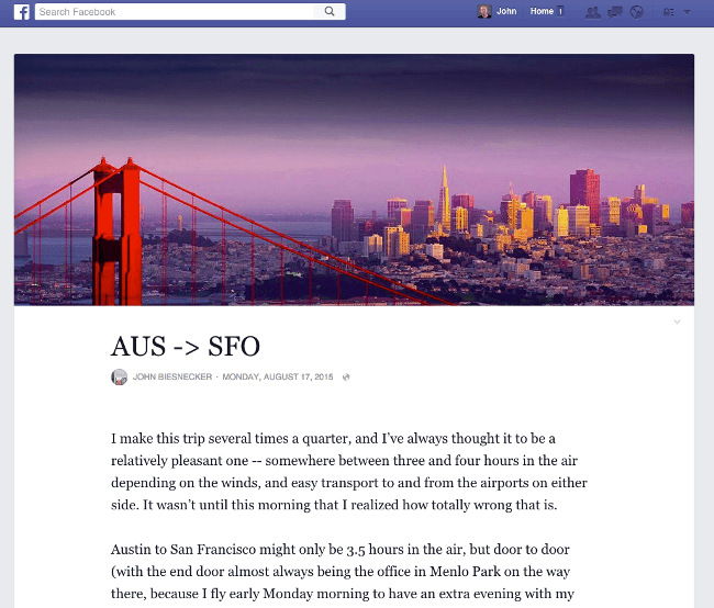 facebook-notes-redesign