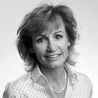 Lisa Stanton, InAuth