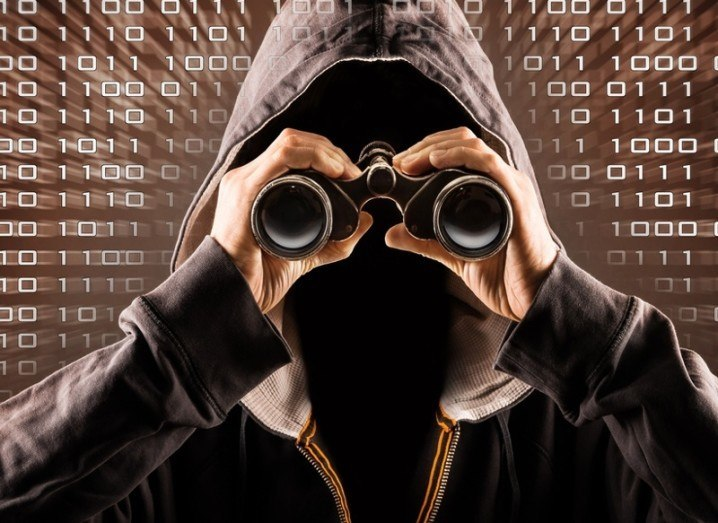 hacker-ashley-madison-shutterstock