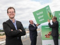 Ireland's newest mobile operator iD goes live today with 4G on all plans