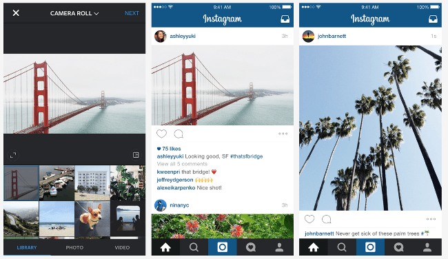 instagram-formats