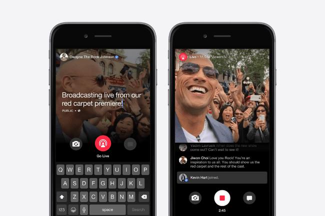 facebook-live-social