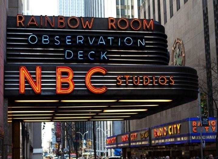 NBCuniversal-shutterstock