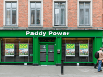Online betting colossus: Paddy Power and Betfair agree potential merger