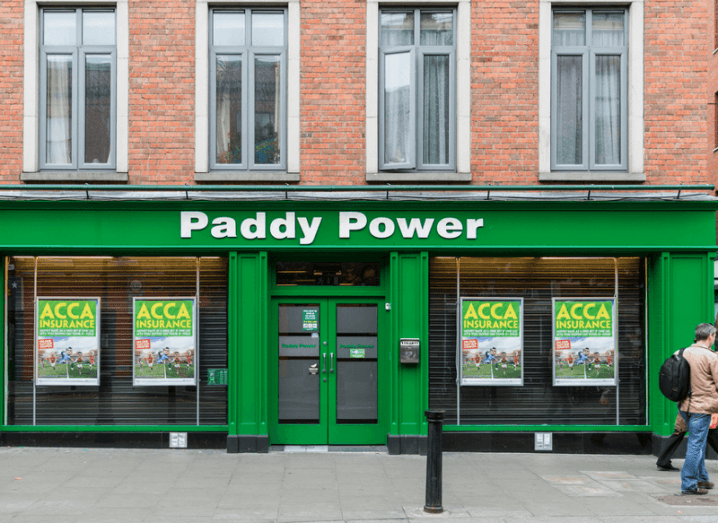 paddy-power-shutterstock