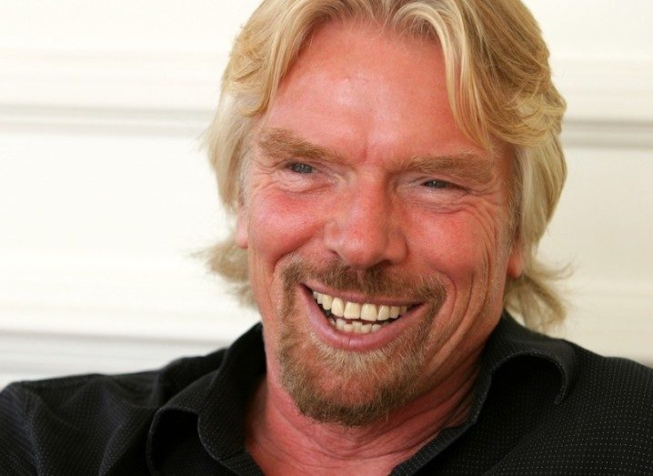 richard-branson-virgin-shutterstock