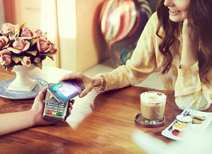 samsung-pay-mobile-wallet