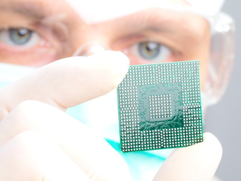 Analog Devices workers in Ireland get a €190m pension bump-up