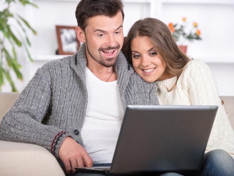 Pornhub Premium vies to make Pornhub the 'Netflix of porn'