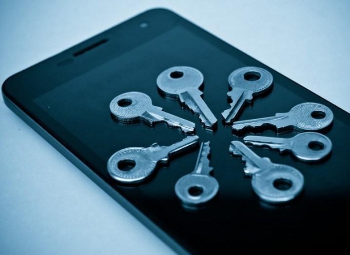 smartphone-security-shutterstock