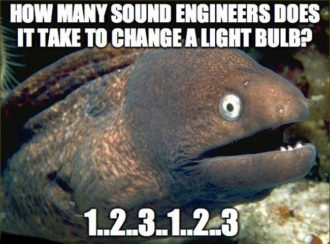 sound_engineer_memes_02