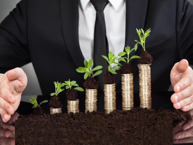 Major Lakestar €350m start-up fund raised for Europe