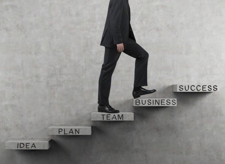 start-ups-shutterstock
